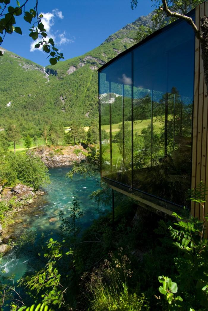 juvet landscape hotel.jpg