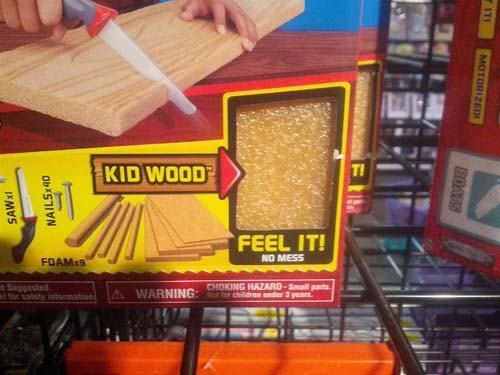 kid wood.jpg