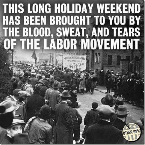 labor union.jpg