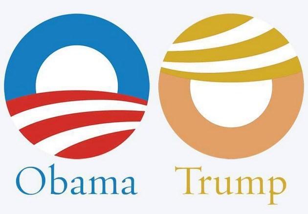 obama vs trump.jpg