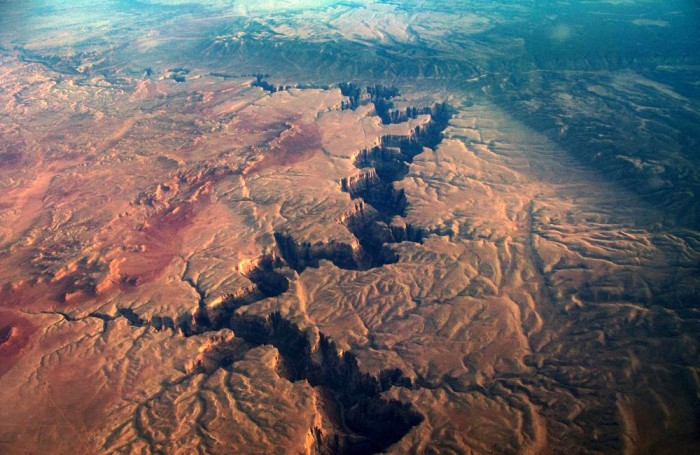 orbital view of the grand canyon.jpg