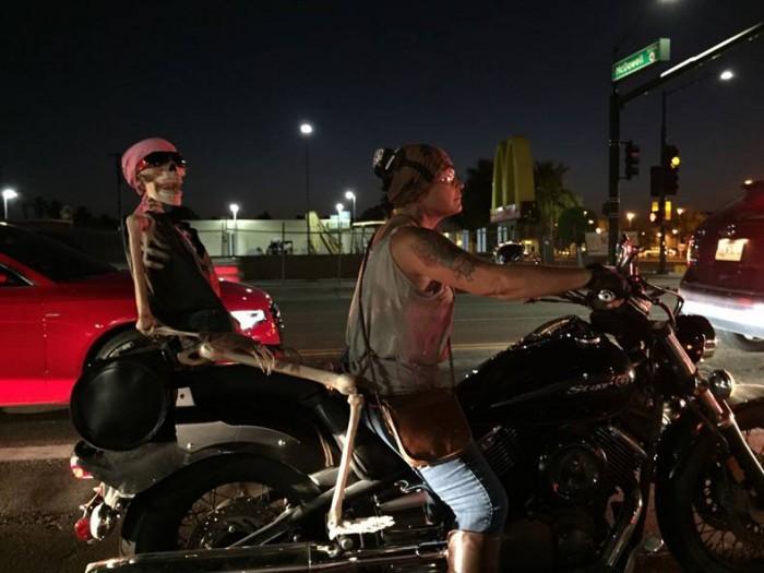 skelly rider.jpg