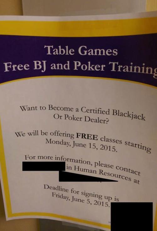 table games - free bj.jpg