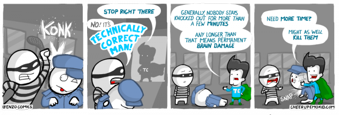 technically correct man.png