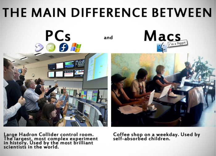 the difference between PC and Macs.jpg