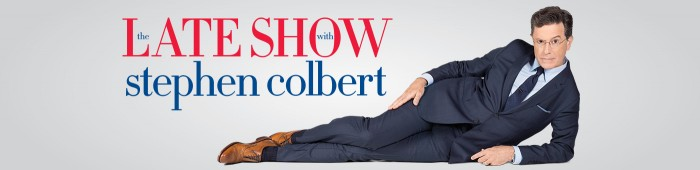 the late show with stephen colbert.jpg