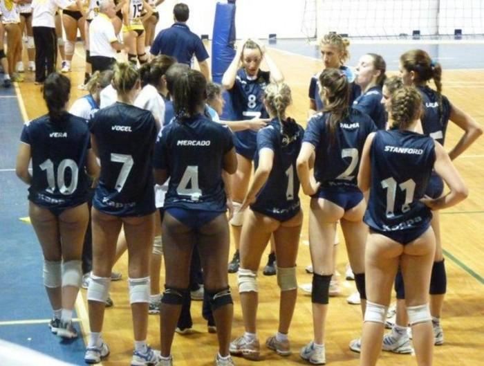 volley ball asses.jpg