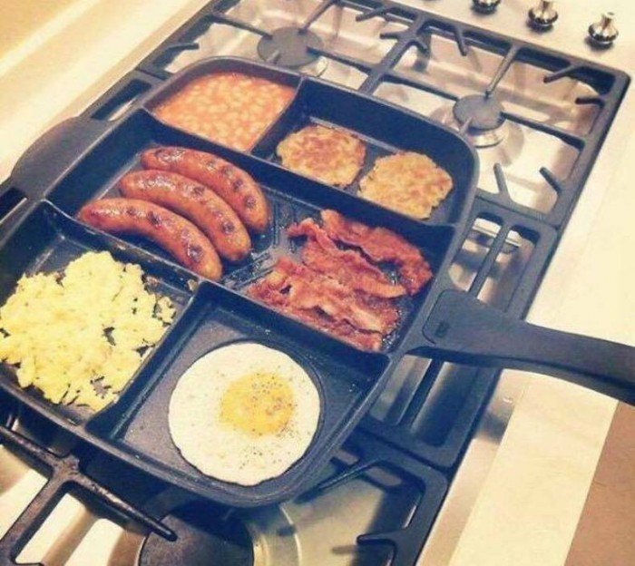 weird breakfast pan.jpg