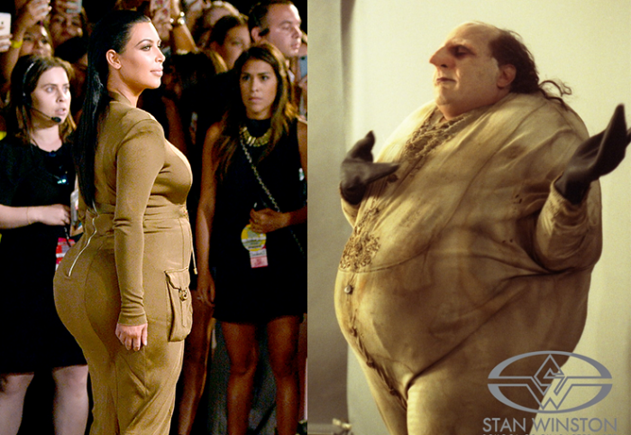 who wore it better.png