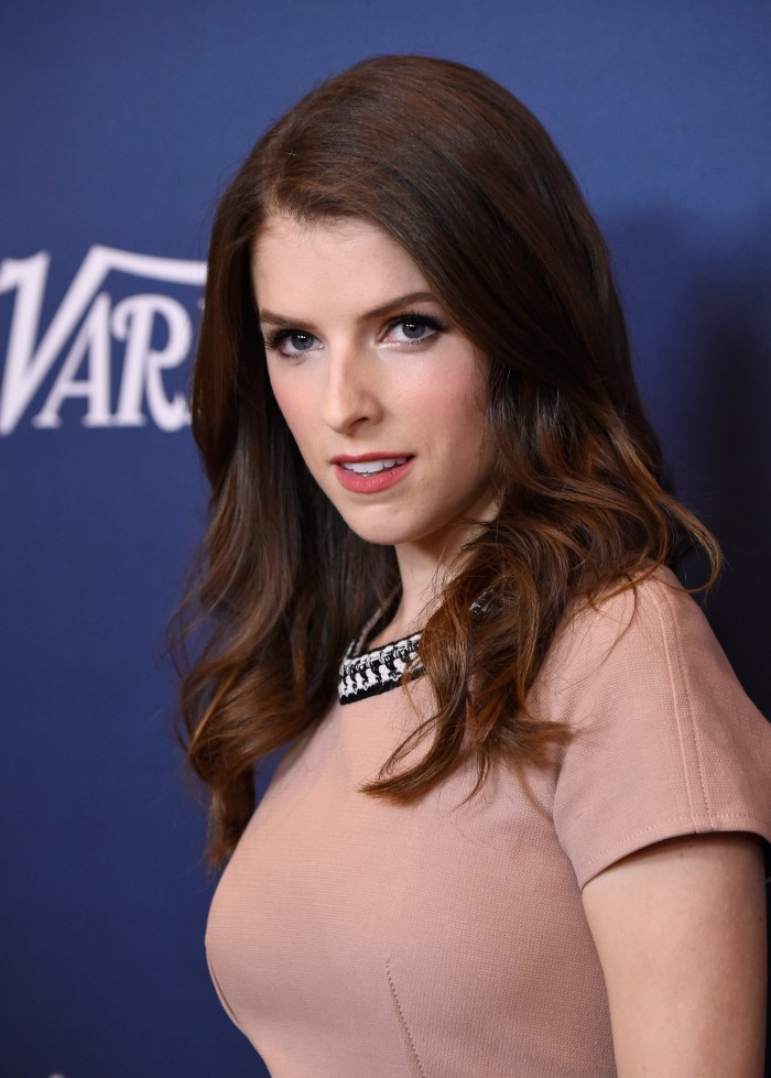 Anna Kendrick looking sultry.jpg