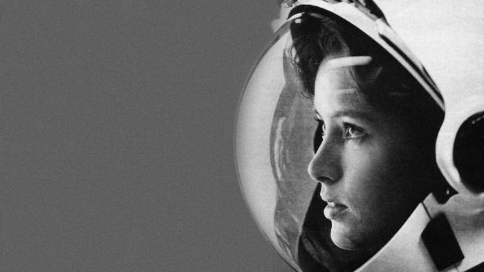 Astronaut wallpaper.jpg
