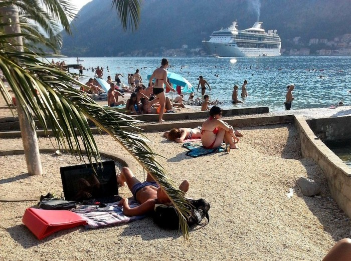 Beach TV.jpg