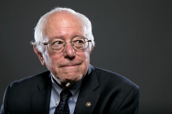 Bernie Sanders.jpg