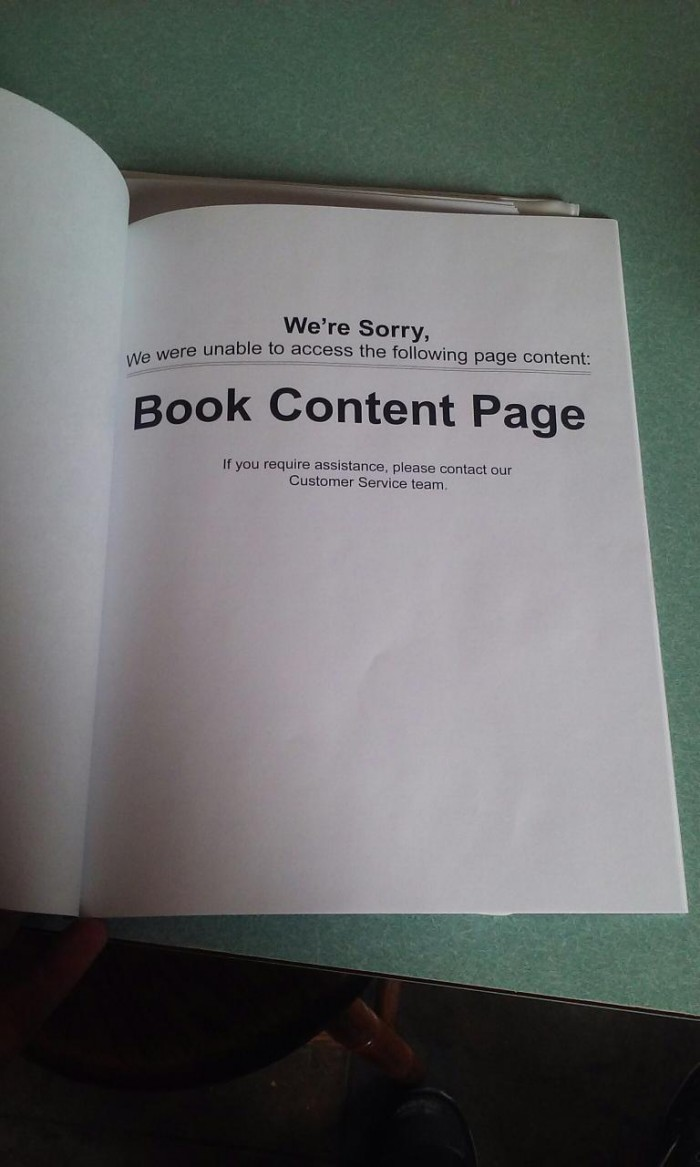 Book Content Page.jpg
