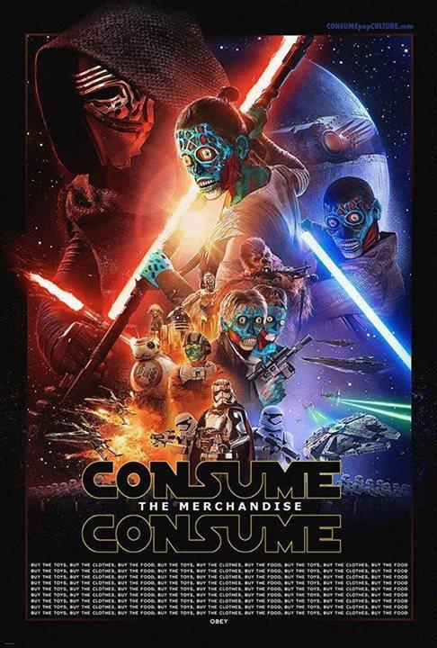 Consume The Merchandise.jpg