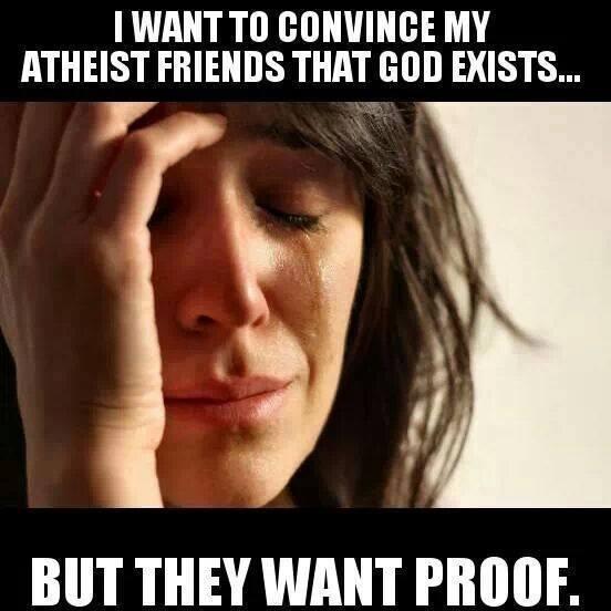 Convince an Atheist.jpg