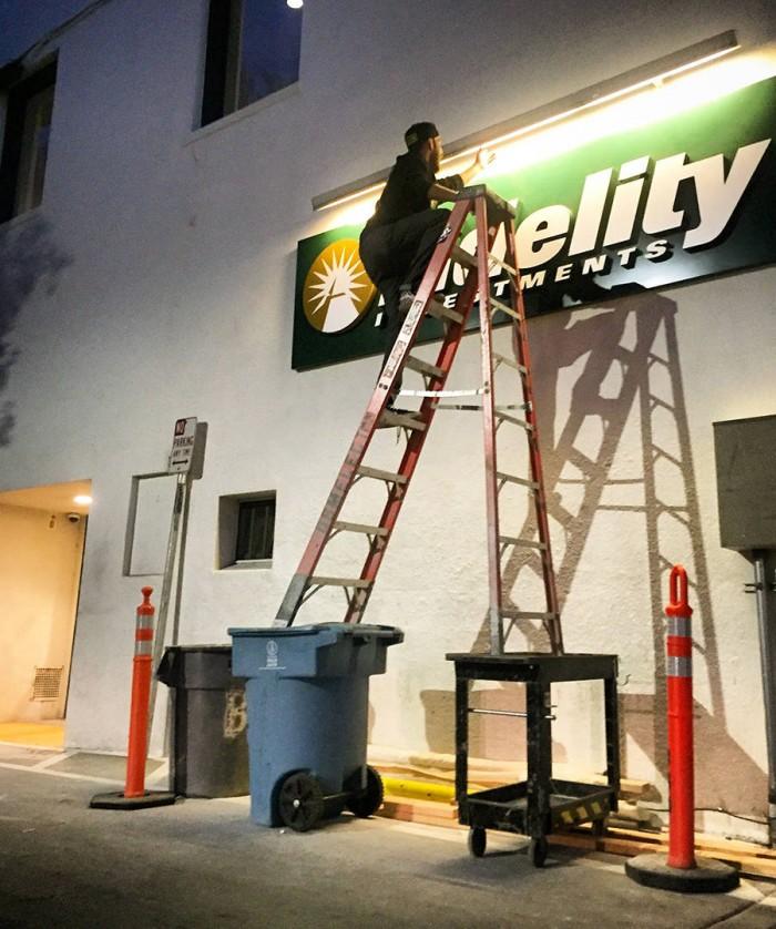 Fidelity ladders.jpg