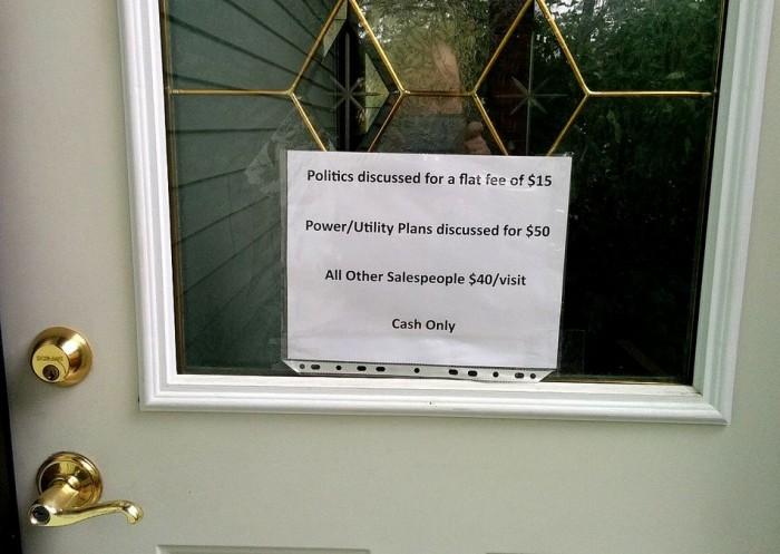 Front door flyer.jpg