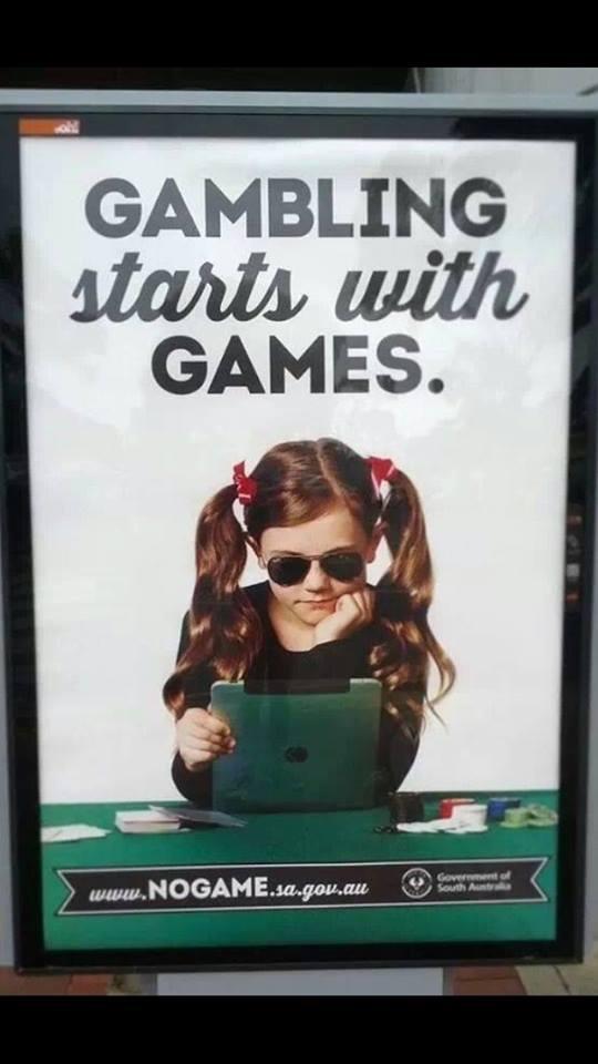 Gambling starts with games.jpg