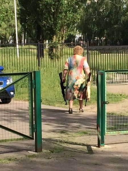 Grandma with guns.jpg
