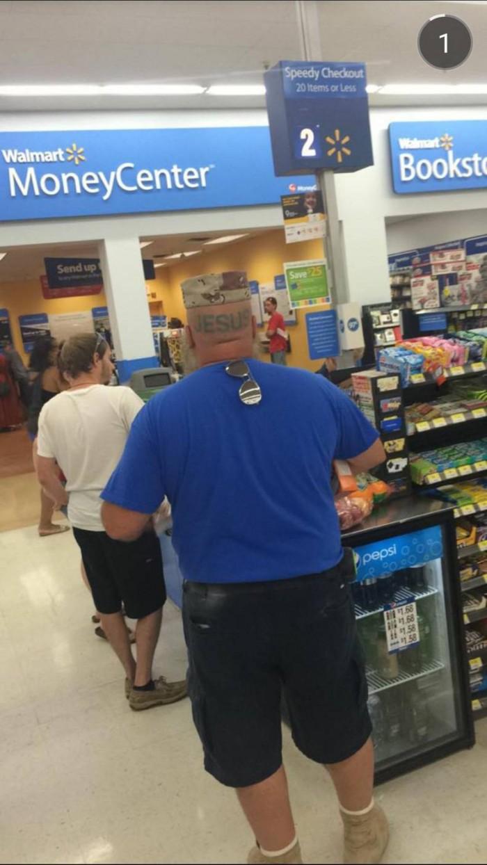 Jesus head tatto.jpg