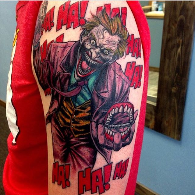 Joker Tattoo.jpg