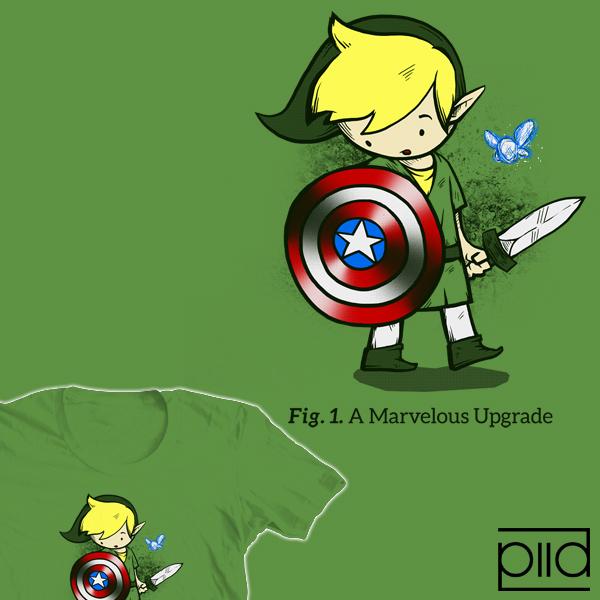 Link's upgrade.jpg