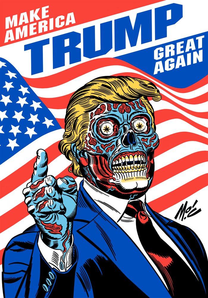 Make America Trump.jpg