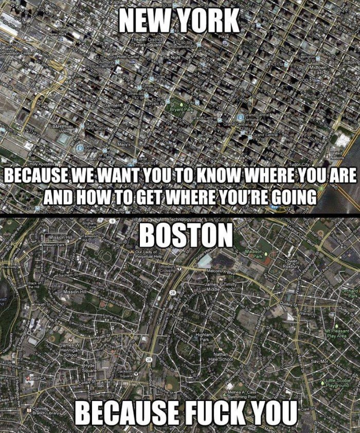 New York vs Boston.jpg