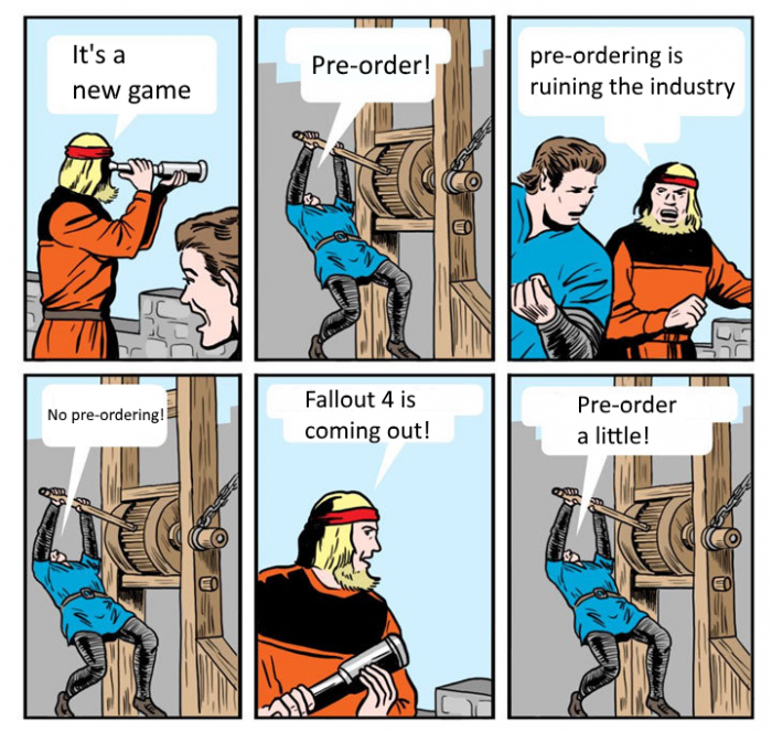 Preordering humer.png