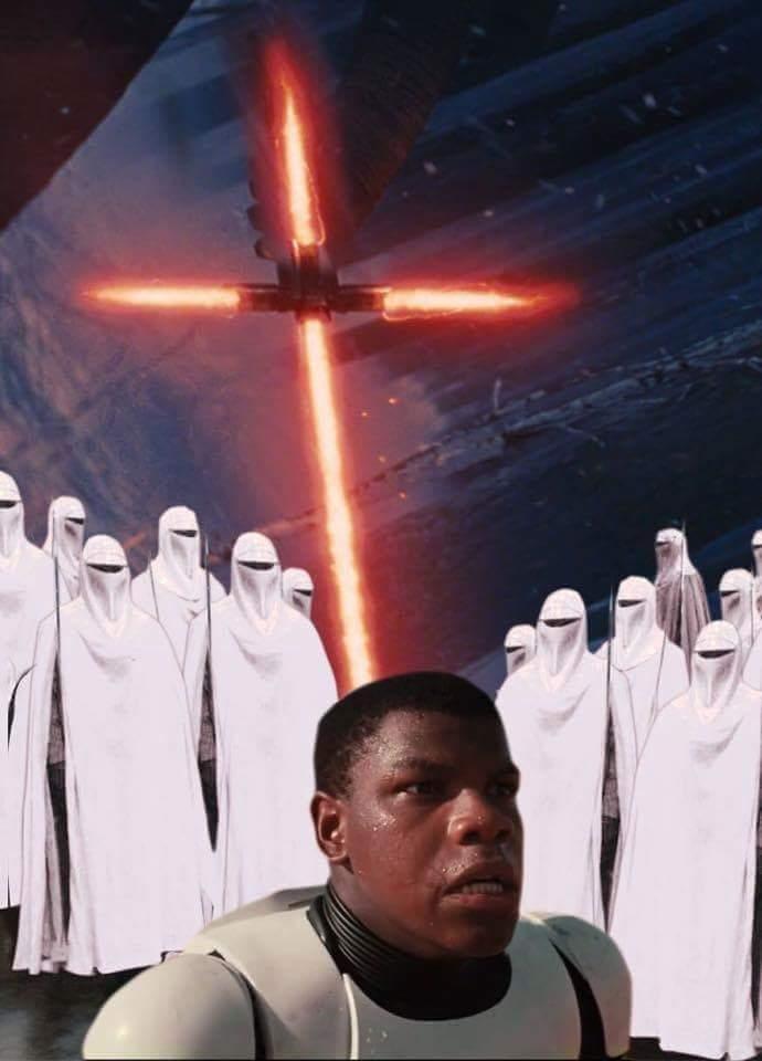Racist Star Wars Villains.jpg
