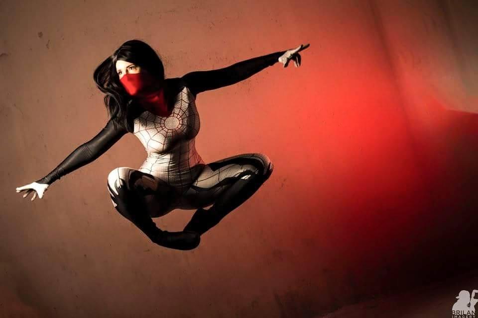 Silk-Amazing_Spiderman-Beautiful_Syn-007.jpg
