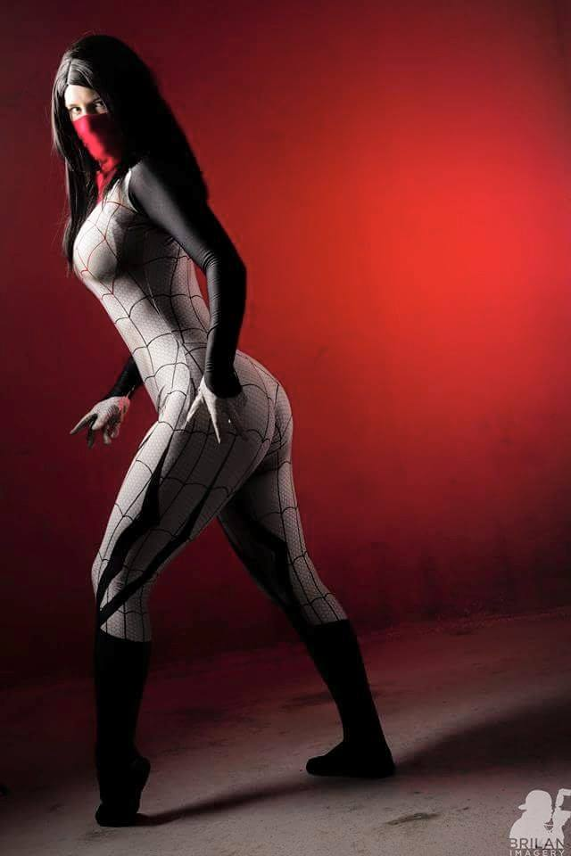 Silk-Amazing_Spiderman-Beautiful_Syn-008.jpg