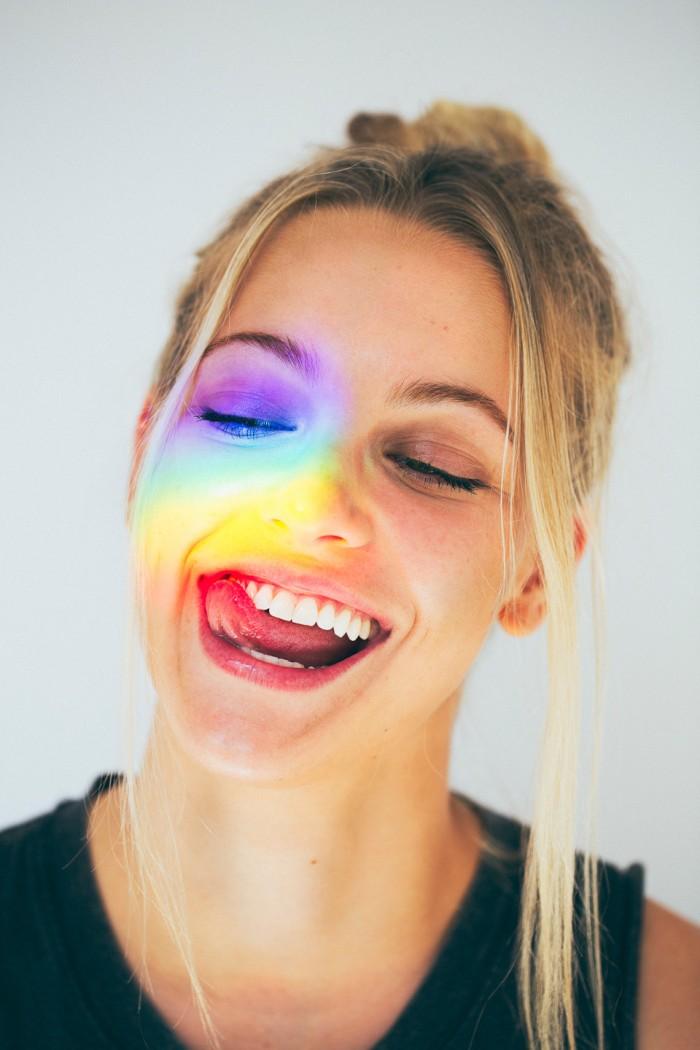 Taste The Rainbow.jpg