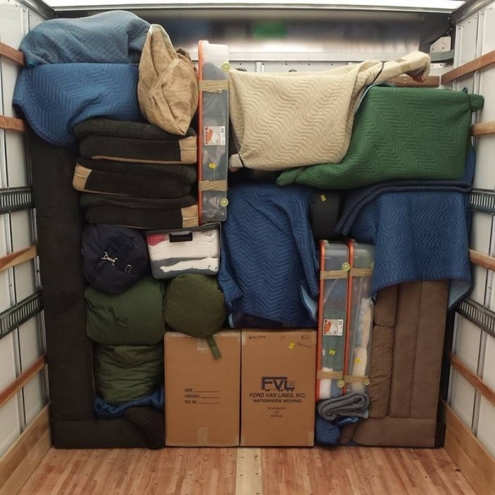 Tetris packing.jpg