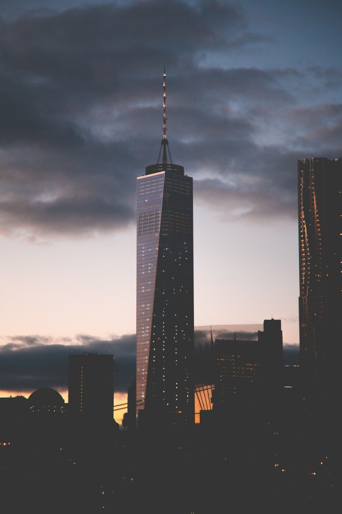 The Freedom Tower.jpg