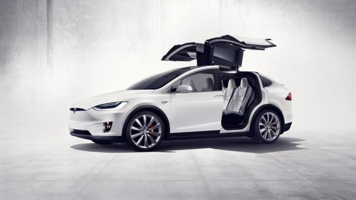 Weird Tesla.jpg