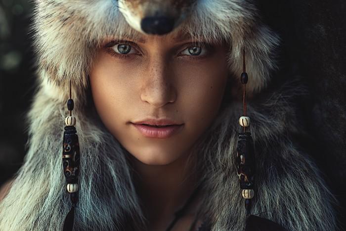 Wolfgirl - Alex Noori.jpg