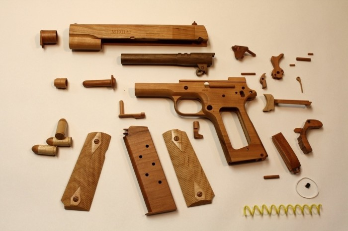 Wooden 911.jpg