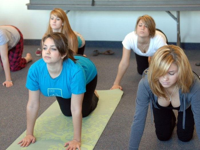 Yoga Downblouse.jpg