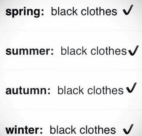 black_for_life2