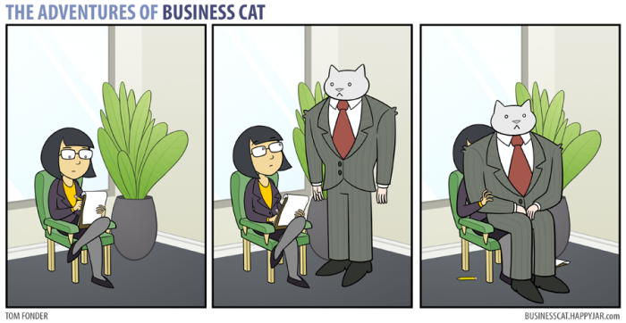 business cat - seating room.png