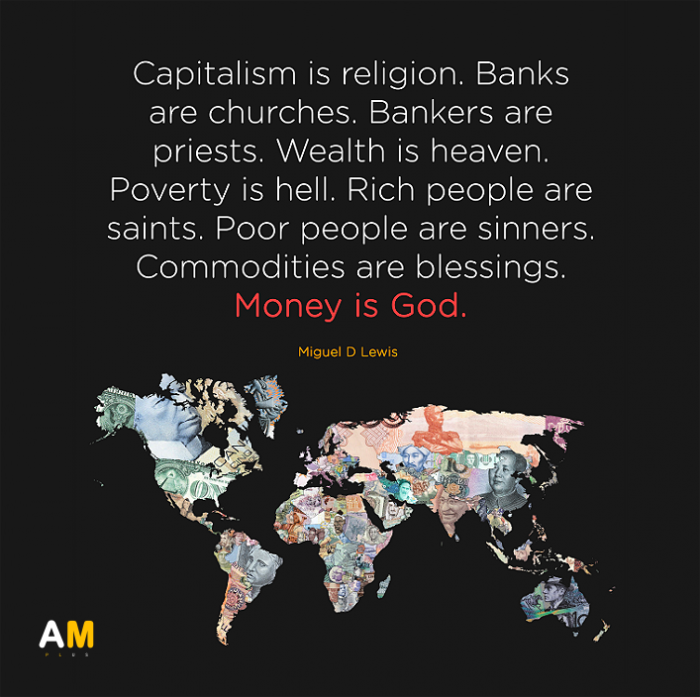 capitalism is religion.png