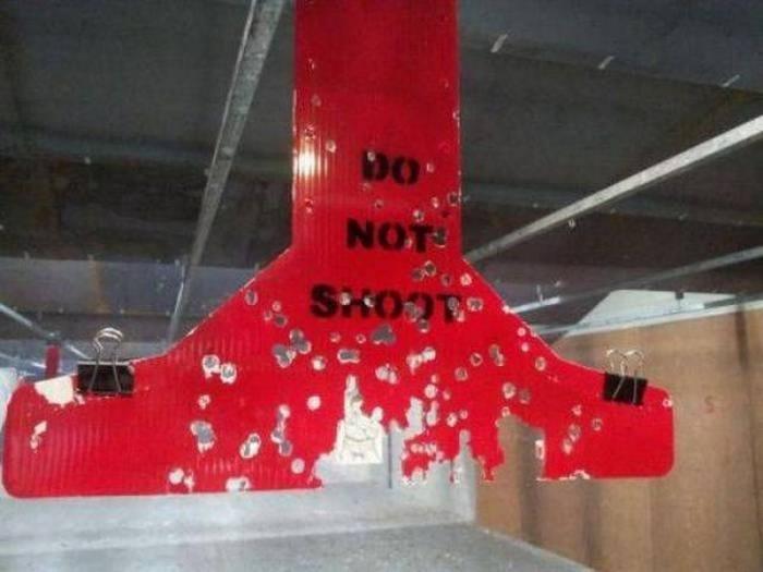 do not shoot.jpg