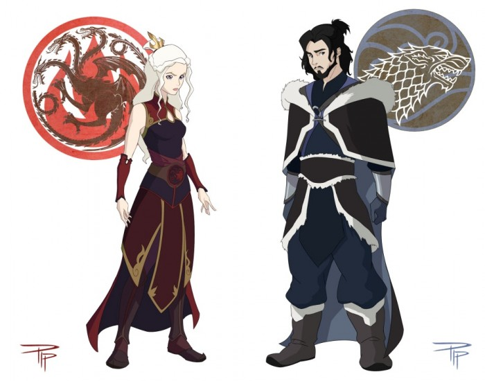game of avatar (1)