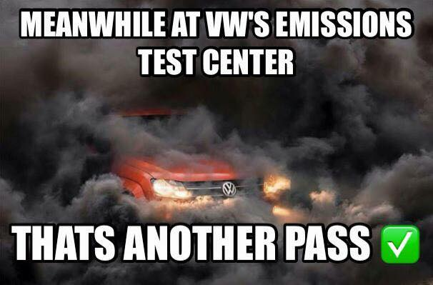 meanwhile at VW's emissions test center.jpg