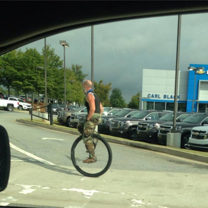 military grade unicycle.jpg