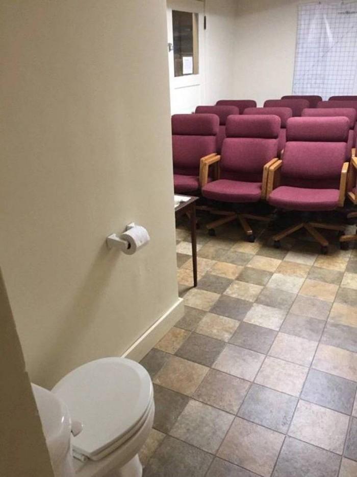 toilet viewing room.jpg