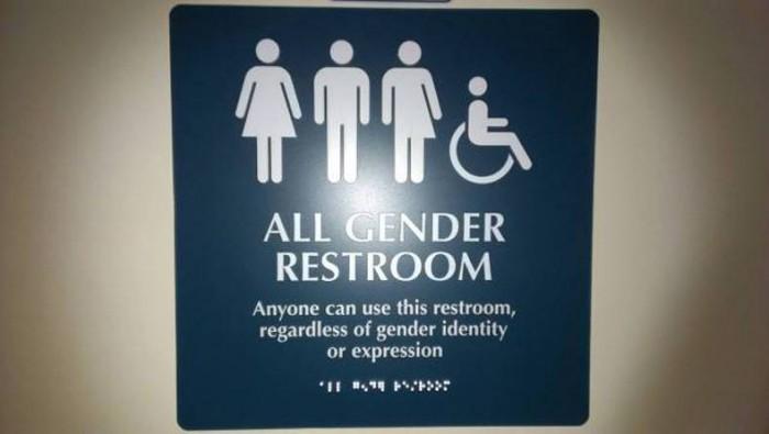 All Gender Bathroom.jpg