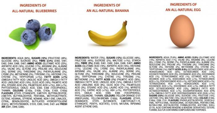 All Natural Ingredients.jpg
